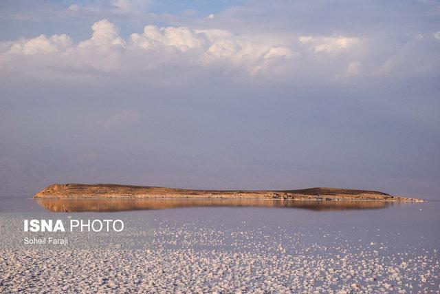 تمدید مهلت ثبت نام در جشنواره ملی فراوری محتوای دیجیتال دریاچه ارومیه