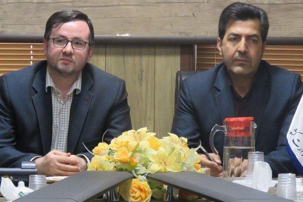 سفر رئیس جمهور همبستگی تمام اقشار استان سمنان را به دنبال دارد