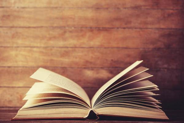 رمان زندگی امام رضا (ع) نقد و آنالیز می گردد