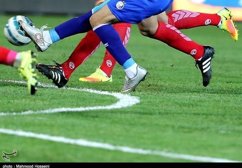 ثبت نام 14 بازیکن 14 روز قبل از مسابقات لیگ برتر اجباری شد