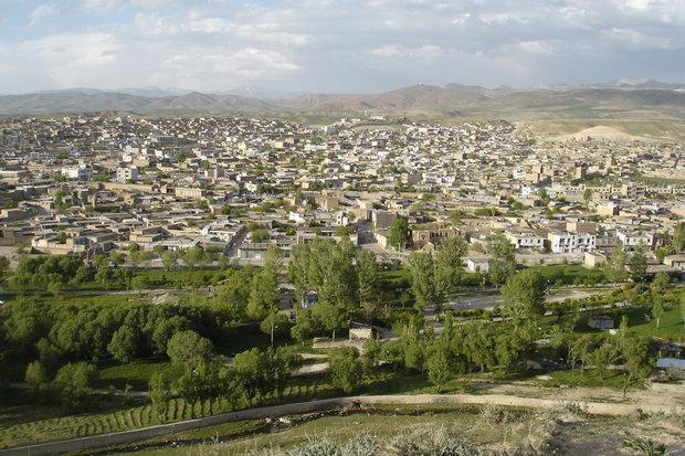 3 فیلم مستند گردشکری تکاب از شبکه استانی پخش می گردد
