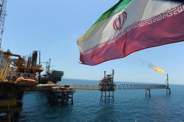 هند: تحریم نفتی ایران به ما لطمه می زند