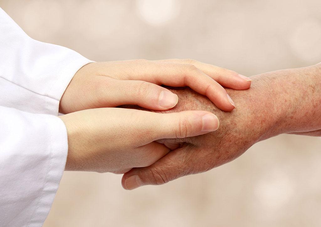 چگونه با همسر خود همدلی کنیم؟