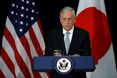 کوشش آمریکا برای نزدیک کردن فرایند ژنو و آستانه با هدف حل بحران سوریه