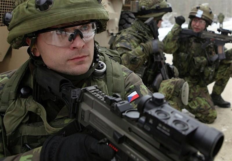 جمهوری چک محافظت از بزرگترین پایگاه آمریکا در افغانستان را متوقف می نماید