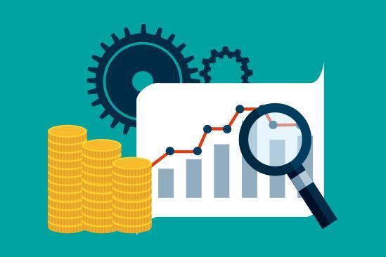 آنالیز اعتبارات 22 برنامه پژوهشی و فناوری که ردیف بودجه ای جداگانه از وزارت علوم دارند