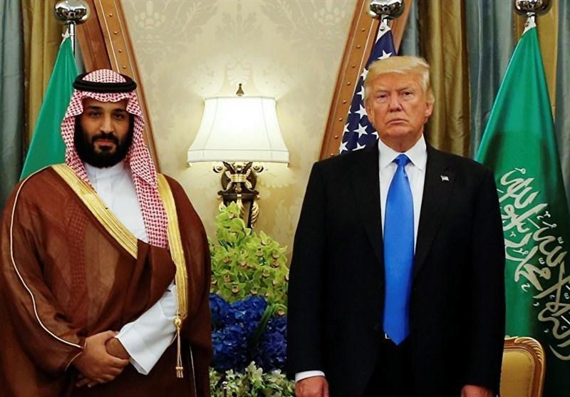 نیویورک تایمز : بن سلمان به سبب ناامیدی از آمریکا راهبرد خود را تغییر داده است