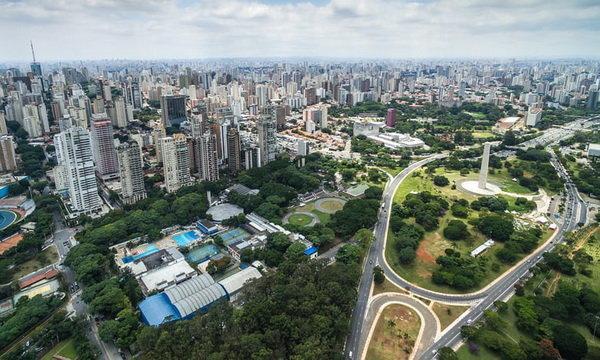 کدام شهر دنیا بیشترین تنوع زیستی را دارد؟
