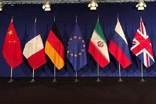 کرواسی: برجام بهترین نمونه جلوگیری از گسترش سلاح های هسته ای است