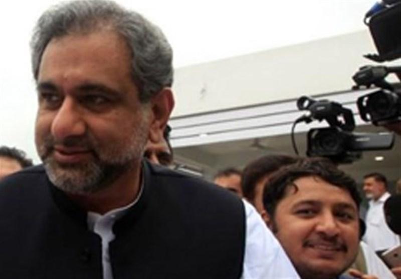 دادگاه عالی پاکستان دستور آزادی نخست وزیر سابق پاکستان را صادر کرد
