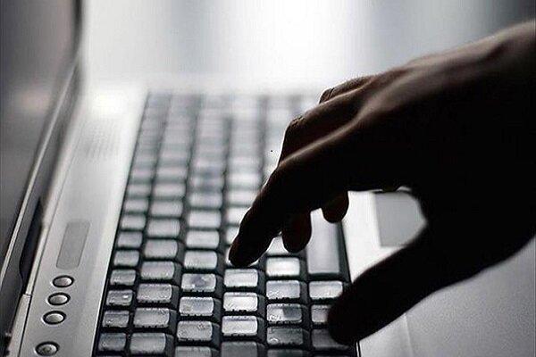 بهبود کیفیت اینترنت با افزایش پهنای باند، رصد شرایط اپراتورها