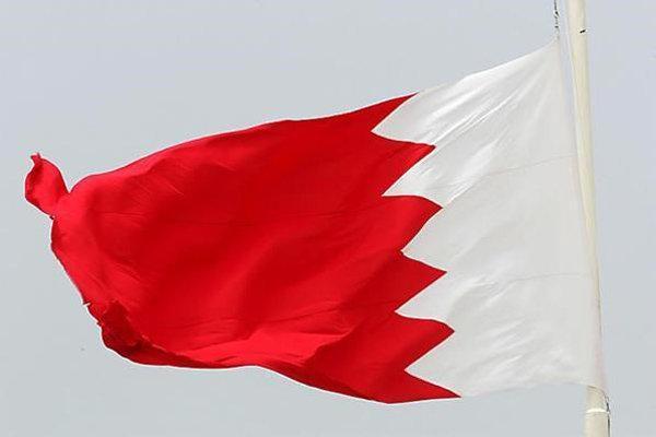 جدیدترین آمار مبتلایان به ویروس کرونا در بحرین