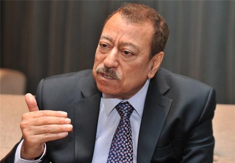 عبدالباری عطوان: بعید نیست آمریکا از سلاح های بیولوژیکی استفاده کند