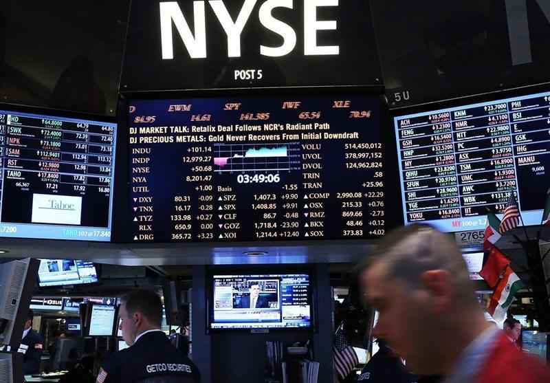 بانک عظیم آمریکایی: اقتصاد آمریکا اکنون در رکود است