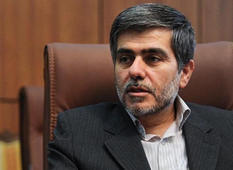 کازرون ظرفیت تبدیل شدن به قطب پزشکی غرب استان فارس را دارد