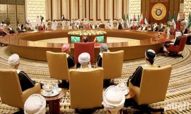 موافقت شورای همکاری خلیج فارس برای تاسیس شبکه امنیت غذایی مقابله با کرونا