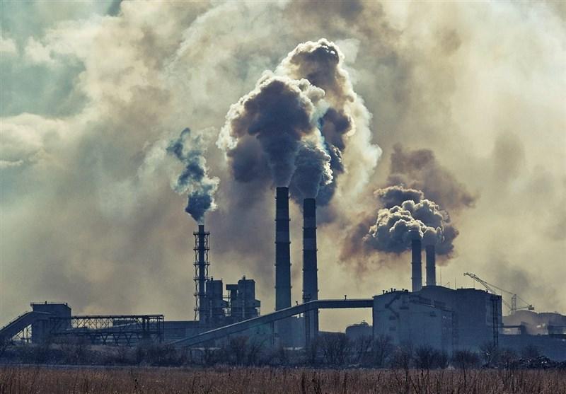 اندیشکده، برنامه های آب وهوایی غرب، کره زمین را به نابودی نزدیک تر نموده است