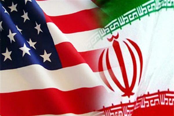 شما نظر بدهید، اهداف آمریکا از برگشت به برجام و تهدیدها علیه ایران چیست؟