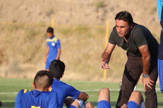 3 هفته زمان مناسبی برای آمادگی فوتبالیست ایرانی نیست