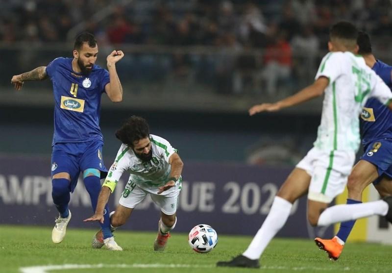 خسارت 3 میلیارد دلاری کرونا به فوتبال آسیا، توقف افزایش جوایز نقدی لیگ قهرمانان
