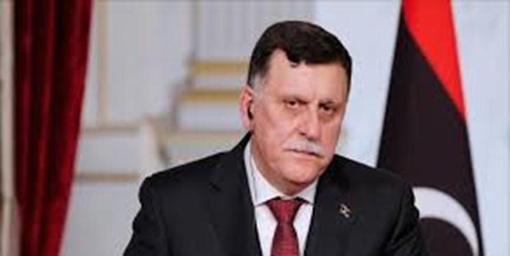 دولت وفاق ملی لیبی: به پیروزی عظیم نزدیک شده ایم