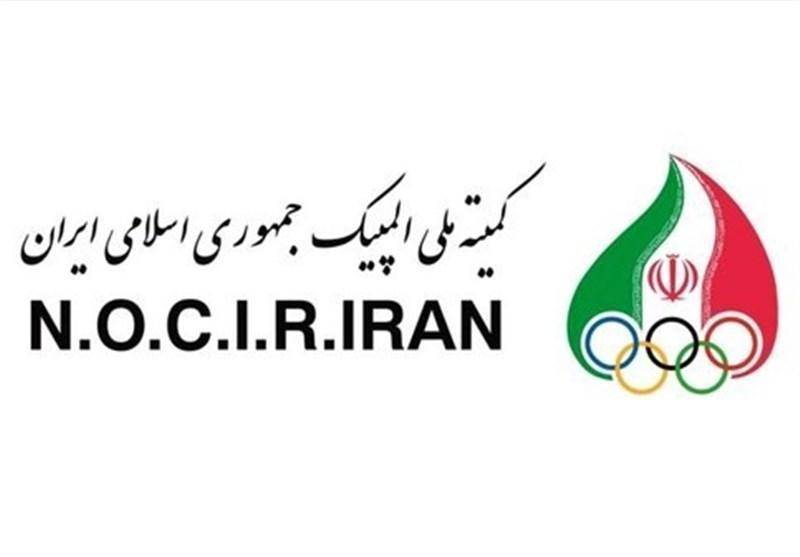 کمیته ملی المپیک: دادکان در فضای توهم زیست می نماید، او با اخبار جعلی به دنبال دیده شدن در فضای مجازی است!