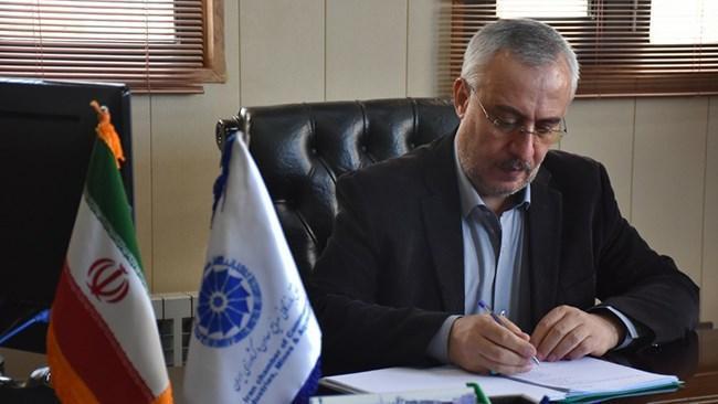 تصویب نقشه راه تجارت خارجی زنجان با هدف گذاری 1 میلیارد دلاری