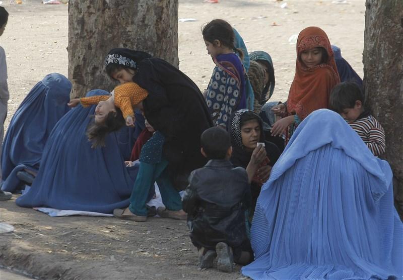 پاکستان: فرایند صلح افغانستان باید شامل طرح بازگشت پناهندگان باشد