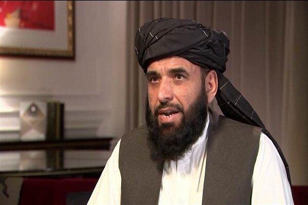 طالبان آماده مذاکره با کابل بعد از عید قربان است