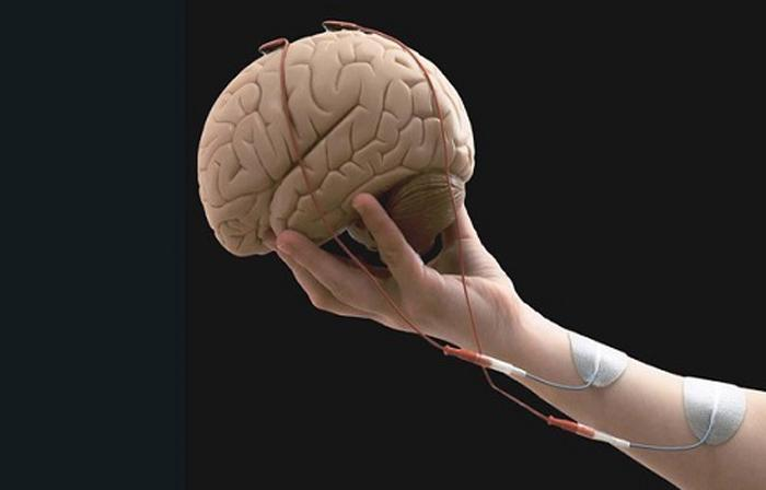 خونریزی مغزی؛ علائم و درمان