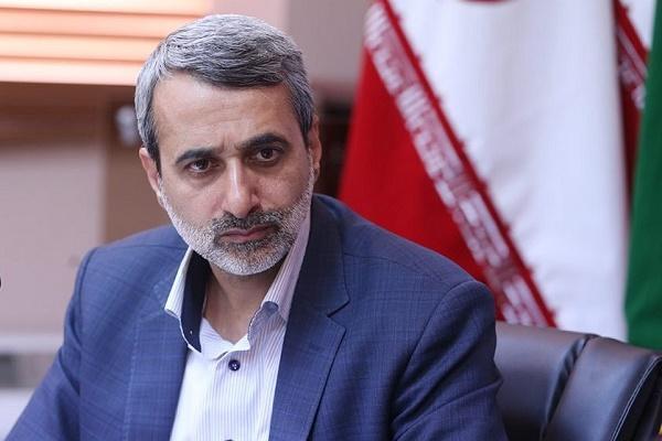 مقتدایی: طرح توقف پروتکل الحاقی در دستور کار کمیسیون امنیت ملی ، صبر ایران نشان اقتدار است نه ناتوانی
