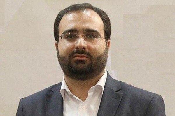 لزوم احیای نقش فعال 3 کمیسیون عالی شورای فضای مجازی