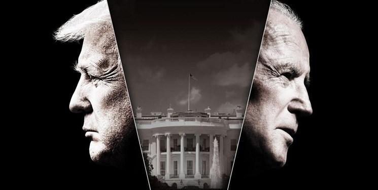نگاهی به آخرین شرایط نظرسنجی های انتخاباتی آمریکا