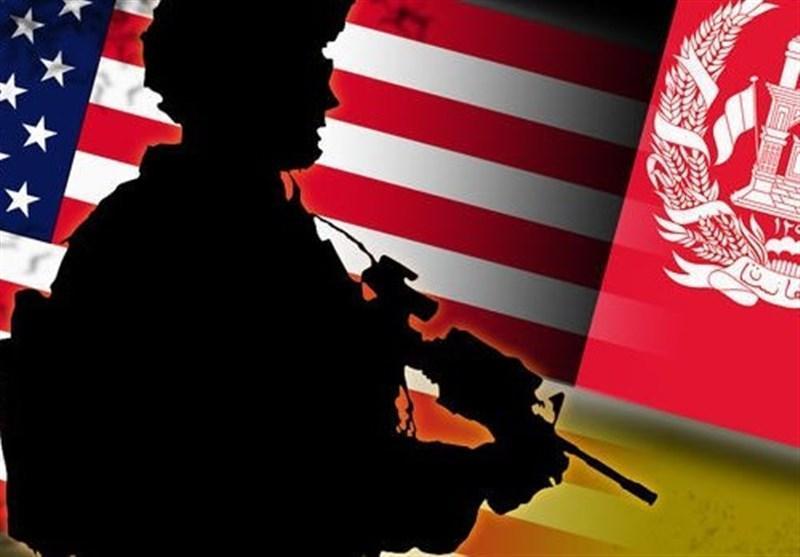 ثمره 19 سال حضور آمریکا در افغانستان
