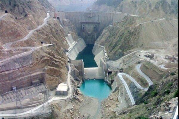 شرکت های ایرانی در سوریه سد و خطوط انتقال آب احداث می نمایند