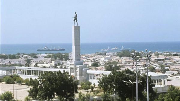 سومالی روابط دیپلماتیک خود با کنیا را قطع کرد