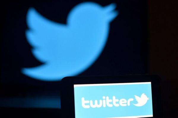 توییتر به زودی خبرنامه ارسال می کند