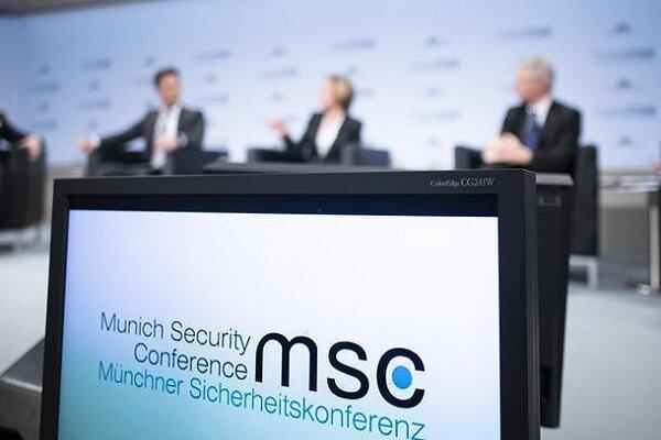 کنفرانس امنیتی مونیخ و سایه سنگین برجام بر سخنرانی رهبران دنیا