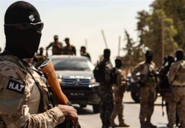سوریه، ادامه مخالفت مردمی با حضور شبه نظامیان مزدور آمریکا در دیرالزور