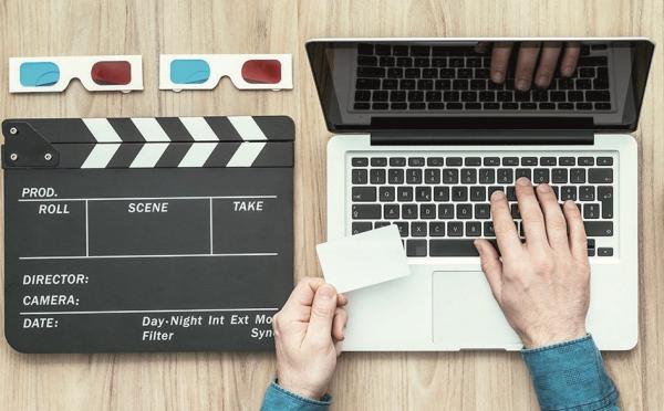 مخاطبان VOD؛ رشد معنادار و فاصله زیاد با تلویزیون خبرنگاران