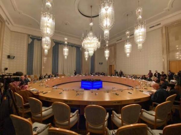 لاوروف: آمریکا و طالبان به توافق صلح افغانستان پایبند بمانند