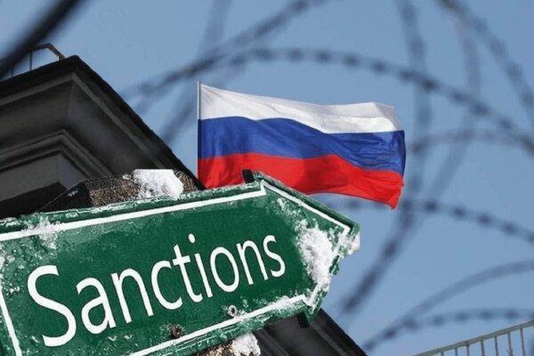 کانادا 9 مقام ارشد روسیه را تحریم کرد خبرنگاران