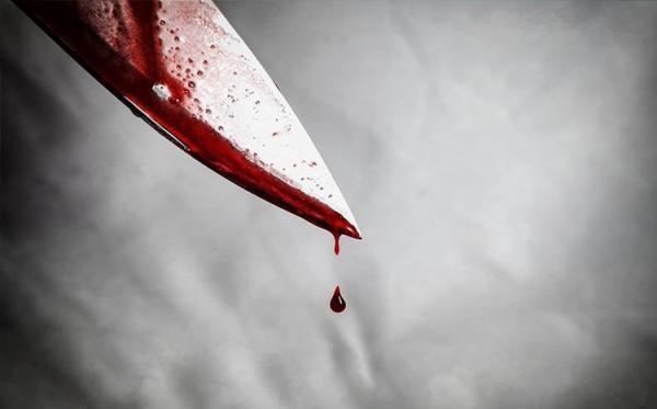 مروری بر فجیع ترین قتل های سال؛ جنایت های جنون آمیز
