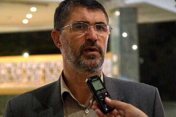 خبرنگاران نماینده اسبق مجلس : نگاههای سنتی مانع عظیم پیش روی فراوری است
